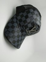 Used Louis Vuitton Cap in Dubai, UAE