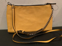 Used New Mango Ladies Crossbody Clutch Pouch in Dubai, UAE