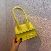 Used Copy bag jacquemus in Dubai, UAE