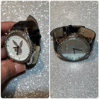 PLAYBOY WATCH NEW.....☺