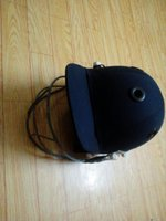 Used Professional Cricket Helmet for just 59 in Dubai, UAE