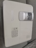 Used BenQ W1070 Digital Projector in Dubai, UAE