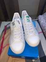 Used Brand new Adidas Stan smith original in Dubai, UAE