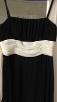 Used Marie Lund brand long party dress  in Dubai, UAE