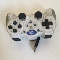Used 2 unit Retractable cord game pad in Dubai, UAE