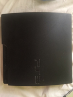 Used PS3 Slim with 14 Games in Dubai, UAE