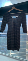 Used Mini dress in Dubai, UAE