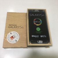 Used Samsung Galaxy s4 new in Dubai, UAE
