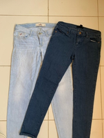 Used Two jeans w26 in Dubai, UAE