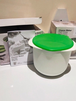 Used Cheese maker (buy 2 for 95) pm me in Dubai, UAE
