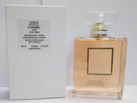 Used Chanel Coco mademoiselle EDP, 100ml,new in Dubai, UAE