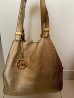 Used Tote bag by Michael kors  in Dubai, UAE