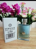 Used Versace homme in Dubai, UAE