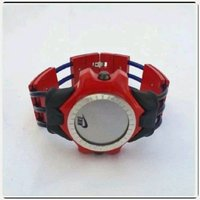 Used New Nike watch heavy duty for Men.. in Dubai, UAE
