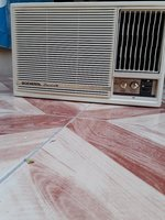 Used General AC 2.5 ton japan in Dubai, UAE