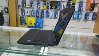 Used Hp 15 Ssd 28GB ram 2GB model 2018 in Dubai, UAE