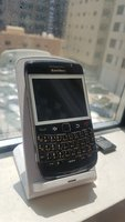 Used BlackBerry Bold ♥️ SP6 in Dubai, UAE
