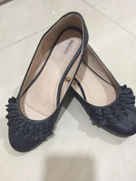 Used Missy shoes in Dubai, UAE