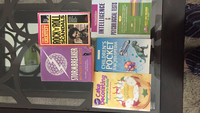 Used Giveaway books for cheap in Dubai, UAE