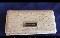new ladies wallet jimmy choo first copy