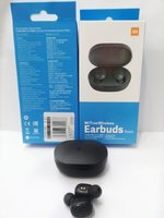 Used Mi WIRELESS- EARBUDS. NEW in Dubai, UAE