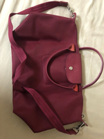 Used Longchamp neo - authentic  in Dubai, UAE