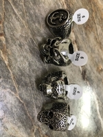 Used Rings size #9 in Dubai, UAE