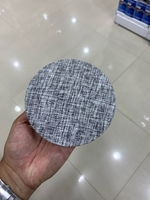 Used MINi-001 USB Bluetooth Speaker brand new in Dubai, UAE