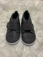 Used Baby shoes(Mothercare) in Dubai, UAE