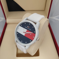 Used Any 3 pcs watch for 100 dhs in Dubai, UAE