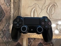 Used PS4 Original Brand New controller  in Dubai, UAE