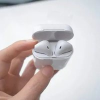 Used i11 Sealed Earphones Buy 1 get 1 Free in Dubai, UAE