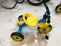 Used New kids Tricycle in Dubai, UAE