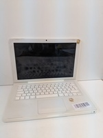 Used MacBook A1181.  * No display* in Dubai, UAE