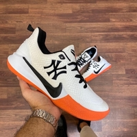 Used Nike SS2020 in Dubai, UAE