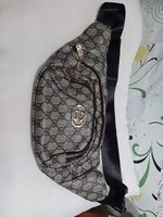 Used •1 Gucci Body/Belt Bag •4 Stock in Dubai, UAE