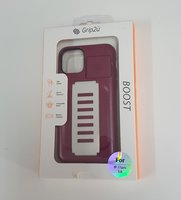 Used case cover in Dubai, UAE