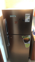 Used New Super General Fridge & Freezer  in Dubai, UAE