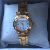 Used Gc Watch in Dubai, UAE