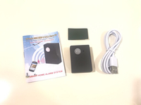 Used New Mini Intelligent home Securty Alarm in Dubai, UAE