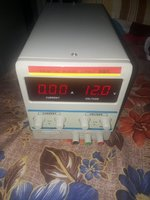 Used Digital Regulated DC Power Supply in Dubai, UAE