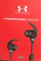 Used Headphones wireless  in Dubai, UAE