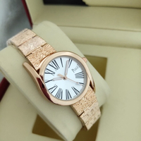 Used Watch for ladies new in Dubai, UAE