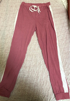 Used Active pants for ladies in Dubai, UAE