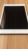 Used (Ipad mini 1, 16GB, wifi)  in Dubai, UAE