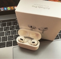 Used AirPod Pro in Dubai, UAE
