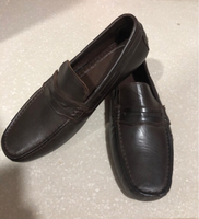 Used Genuine leather man drivers in Dubai, UAE