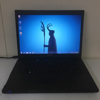 Used Dell vestro laptop # reposted  in Dubai, UAE