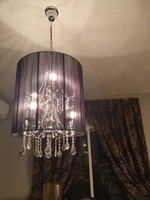 Used Chandelier  in Dubai, UAE