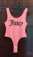 Used Authentic juicy couture Brand New size M in Dubai, UAE